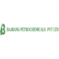 Bajrang Petrochemicals Private Limited