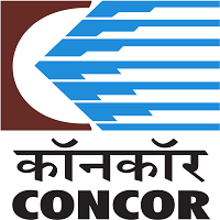 Container Corporation India Contact Information, Main Office, Email ID