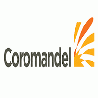 Coromandel India Contact Information, Main Offices, Social Profile