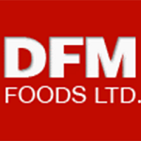 DFM Foods India Contact Information, Main Office, Toll-free Number