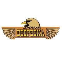Deepeeka Exports India Contact Information
