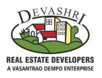 Devashri Real Estate Contact Information
