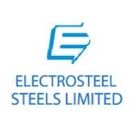 Electrosteel Steels India Contact Information