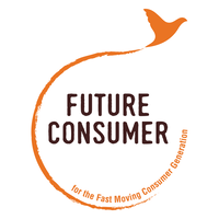 Future Consumer India Contact Information, Main Office, Social Profile