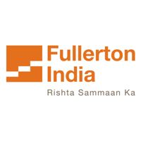 Fullerton India Contact Information
