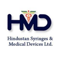 HMD India Contact Information, Business Office, Social Profile, Phone No