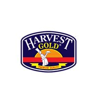 Harvest Gold India Contact Information