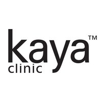 Kaya India Contact Information