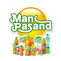 Manpasand Beverages India Contact Information, Registered Office, No