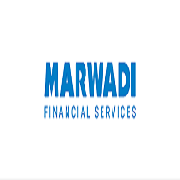 Marwadi Shares India Contact Information, Registered & Corporate Office