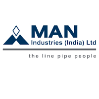 Man Industries India Contact Information
