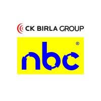 NBC Bearings India Contact Information