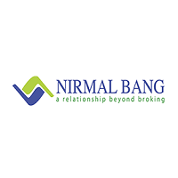 Nirmal Bang India Contact Information, Registered & Regional Office, Email