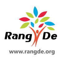 Rang De India Contact Information