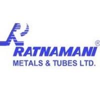 Ratnamani Metals and Tubes India Contact Information