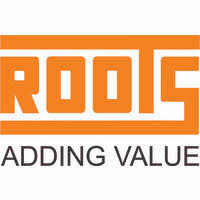 Roots Industries India Contact Information