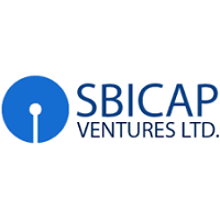 SBICAP Ventures India Contact Information, Corporate & Registered Office