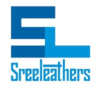 Sreeleathers India Contact Information, Registered Office, Showroom