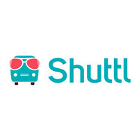 Shuttl India Contact Information