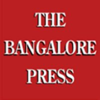 The Bangalore Press India Contact Information