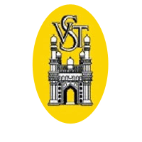 VST Industries India Contact Information
