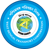 WBTCL India Contact Information, Main Office, Email ID, Phone Number