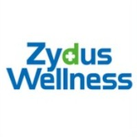 Zydus Wellness India Contact Information