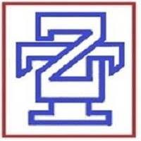 ZYFIX Tools India Contact Information