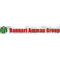 Bannari Amman India Contact Information