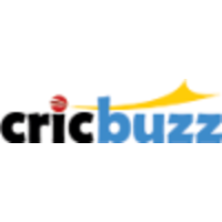 CricBuzz India Contact Information