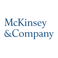 McKinsey & Company India Contact Information