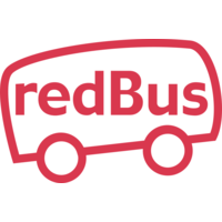 Redbus India Contact Information