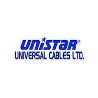 Universal Cables Contact Information