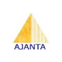 Ajanta Soya India Contact Information, Corporate Office Number, Email ID