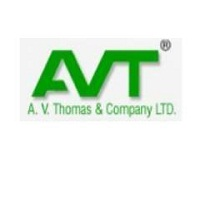 AV Thomas Leather Contact Information, Main Office Number, Email ID