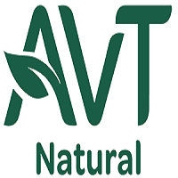 AVT Natural India Contact Information, Registered Office Number, Email ID