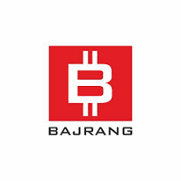 Bajrang Agro India Contact Information, Corporate Office No, Email ID