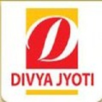 Divya Jyoti Industries Contact Information, Administrative Office, Email IDs