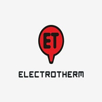 Electrotherm India Contact Information, Main Office Number, Email ID