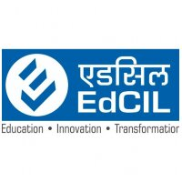 EdCIL India Contact Information