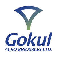Gokul Agro India Contact Information, Registered Office, Email Account