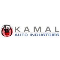 Kamal Auto India Contact Information, Main Office Number, Email Address