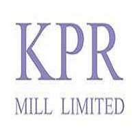 KPR Mill India Contact Information, Email Address, Main Office Locations