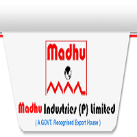 Madhu Industries India Contact Information, Main Office, Email Account