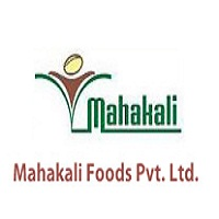 Mahakali Foods India Contact Information, Registered Office, Email ID