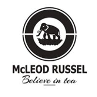 McLeod Russel India Contact Information