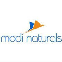 Modi Naturals India Contact Information