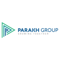 Parakh Group India Contact Information, Main Office No, Email Address