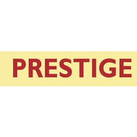 Prestige Feed India Contact Information, Corporate Office No, Email IDs