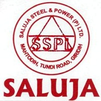 Saluja Steel India Contact Information, Main Office Number, Social ID